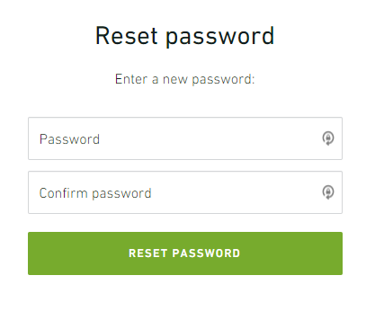password-6.PNG