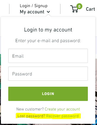 password-1.PNG